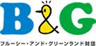 B&G財団